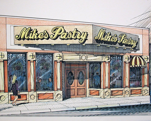 mikes-pastry
